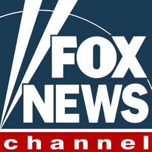 smart home Fox News