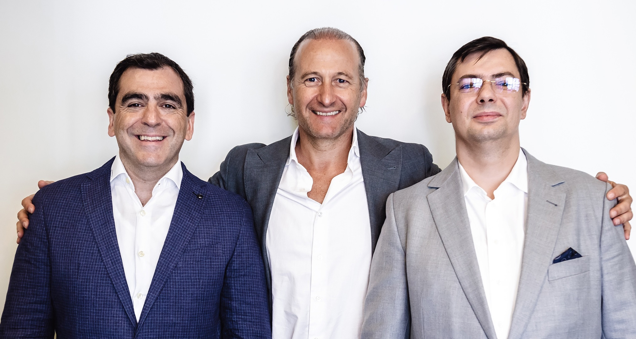 FIBARO to join forces with Nice group – home automation will