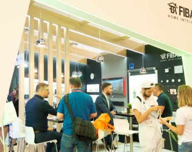 IFA Berlin preview