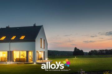 smart home sensors