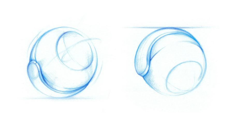 projekt czujnik ruchu
