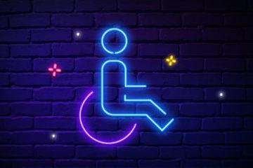 smart home dla niepełnosprawnych